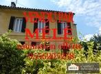 Vente Maison 6 pièces 130m² Salleboeuf - Photo 1