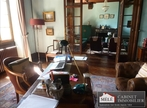 Sale House 6 rooms 205m² Cambes (33880) - Photo 10