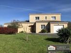 Vente Maison 6 pièces 160m² Bouliac (33270) - Photo 4