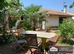 Sale House 5 rooms 95m² Bouliac - Photo 4