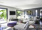 Sale House 7 rooms 250m² Bouliac - Photo 1