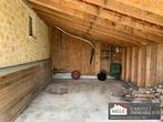 Vente Maison 6 pièces 168m² Carignan de bordeaux - Photo 6