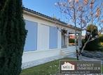 Sale House 4 rooms 81m² Bouliac - Photo 7