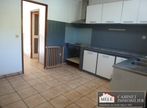 Sale House 5 rooms 90m² Carignan de bordeaux - Photo 4