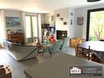 Sale House 6 rooms 130m² Bouliac - Photo 6