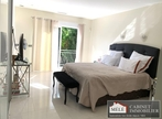 Vente Maison 9 pièces 280m² Floirac - Photo 9