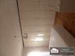 Vente Maison 5 pièces 110m² Bordeaux (33100) - Photo 8