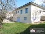 Sale House 4 rooms 102m² Floirac (33270) - Photo 3