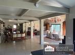 Sale House 6 rooms 288m² Bouliac - Photo 8