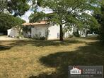 Sale House 7 rooms 164m² Latresne (33360) - Photo 1