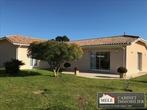 Vente Maison 5 pièces 169m² Pompignac (33370) - Photo 4