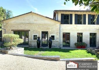 Sale House 7 rooms 280m² Bouliac - Photo 1