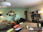 Sale House 7 rooms 185m² Bouliac (33270) - Photo 3