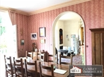 Sale House 7 rooms 240m² Bouliac (33270) - Photo 6