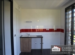 Sale Apartment 2 rooms 53m² Floirac (33270) - Photo 7