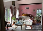 Sale House 6 rooms 156m² Latresne - Photo 4