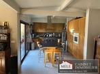 Sale House 6 rooms 288m² Bouliac - Photo 7