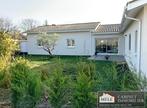 Sale House 6 rooms 156m² Carignan de bordeaux - Photo 2