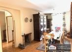 Sale House 7 rooms 153m² Bouliac - Photo 4