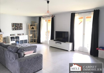 Sale House 8 rooms 167m² Artigues pres bordeaux - Photo 1