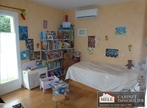 Sale House 5 rooms 162m² Cénac (33360) - Photo 10