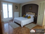 Sale House 5 rooms 148m² Lormont (33310) - Photo 8