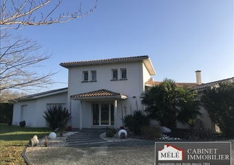 Sale House 8 rooms 190m² Bouliac (33270) - Photo 1