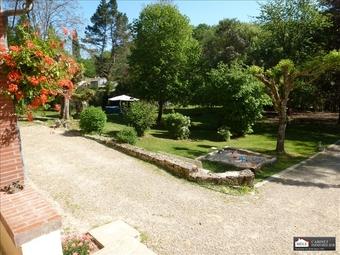 Vente Maison 6 pièces 150m² Langoiran (33550) - Photo 1