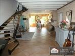 Vente Maison 6 pièces 180m² Langoiran (33550) - Photo 6