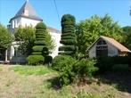 Vente Maison 20 pièces 450m² Langoiran (33550) - Photo 3