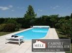 Sale House 6 rooms 145m² Cenac - Photo 3