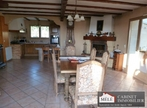 Sale House 5 rooms 131m² Creon - Photo 9
