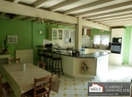 Sale House 8 rooms 200m² Camblanes et meynac - Photo 4