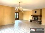 Sale House 6 rooms 160m² Artigues pres bordeaux - Photo 7