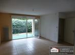 Sale Apartment 2 rooms 48m² Villenave d ornon - Photo 1