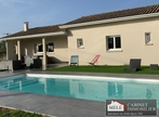 Sale House 6 rooms 156m² Carignan de bordeaux - Photo 1