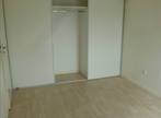 Vente Appartement 2 pièces 48m² Cenon (33150) - Photo 7