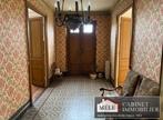 Vente Maison 8 pièces 300m² Quinsac - Photo 4