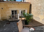 Sale House 4 rooms 80m² Cambes - Photo 9