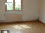Sale House 4 rooms 89m² Creon - Photo 4