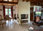 Sale House 5 rooms 120m² Fargues st hilaire - Photo 4