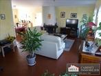 Sale House 5 rooms 148m² Lormont (33310) - Photo 4