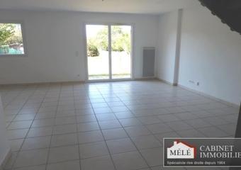 Vente Maison 4 pièces 88m² Floirac - Photo 1