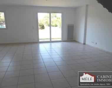 Sale House 4 rooms 88m² Floirac - photo