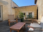 Sale House 4 rooms 80m² Cambes - Photo 7