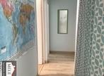 Vente Maison 5 pièces 92m² Floirac - Photo 8