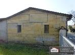 Sale House 3 rooms 135m² Quinsac - Photo 1