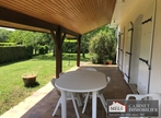 Sale House 3 rooms 99m² Carignan-de-Bordeaux (33360) - Photo 5