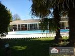 Sale House 7 rooms 199m² Bouliac (33270) - Photo 1