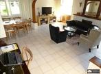 Sale House 6 rooms 150m² Langoiran - Photo 4